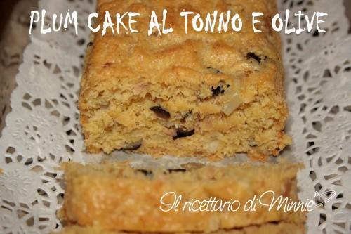 plum-cake-tonno.jpg
