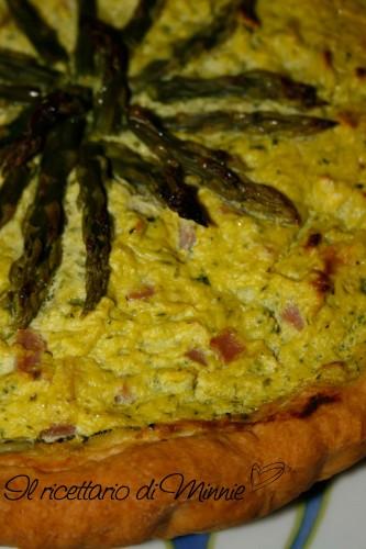 torta-salata-asparagi.jpg