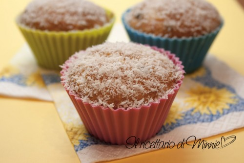 muffins-al-cocco2.jpg