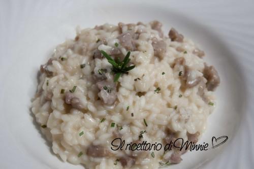 risotto-con-salsiccia-e-rosmarino2.jpg