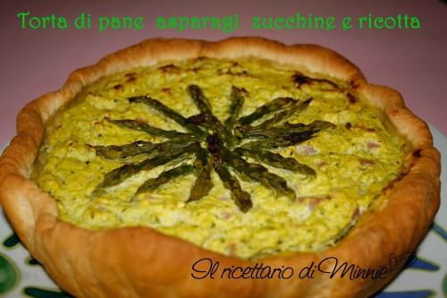 torta-di-pane-zucchine-e-asparagi.jpg