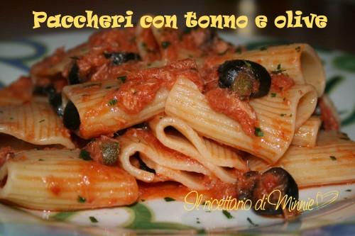 paccheri-con-tonno-e-olive.jpg